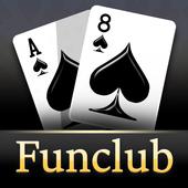 Shan Koe Mee - Fun Club ရွမ္းကိုးမီး icon