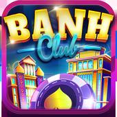BanhClub - Nổ Hũ Vip icon