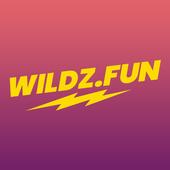 Wildz.fun Casino icon