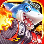 เกมยิงปลาSurvival Fisher - ราชาจ้าวสมุทร icon