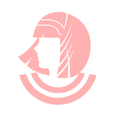 eBright Skin icon