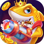 Fishing Party icon