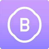 바비톡 icon