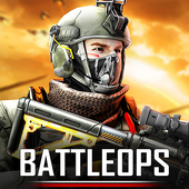 BattleOps icon