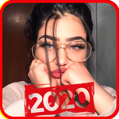 صور بنات صاكات حلوات كيوت 2020 icon