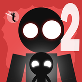 Bungee Fight 2 : Sister icon
