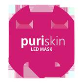 PURISKIN icon