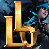 Guide for League of Legends: Wild Rift icon