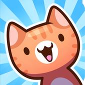 Cat Game icon
