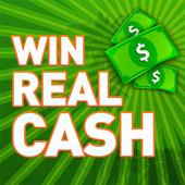 Match To Win: Win Real Prizes & Lucky Match 3 Game icon