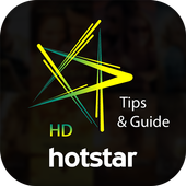 Tips for Hotster Live 2020 : hotster Show Guide icon
