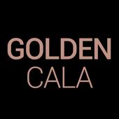 Golden Cala icon