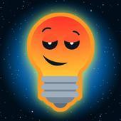 Idle Light City icon