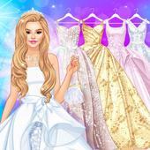 Millionaire Wedding icon