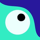 Ordia icon