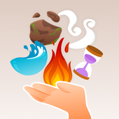 Element Flow icon