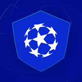 UEFA Champions League Games – ft. Fantasy Football icon