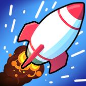 Blast City icon