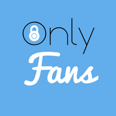 OnlyFans For Mobile Guide 2020 icon