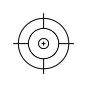 Aim Master icon