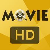 Free HD Movies 2019 icon
