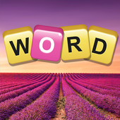 Word Squares icon