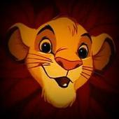 Simba Run icon