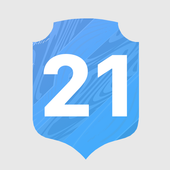 PACYBITS 21 UNBLOCKED - fan version icon