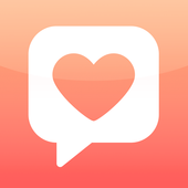 Lovelink™- Chapters of Love icon