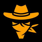 Nickname ⚡ nicks for FF icon