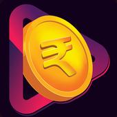 Roz Dhan icon