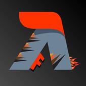 انمي فاير - Animefire icon