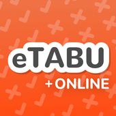 eTABU icon