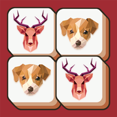 Poly Craft icon