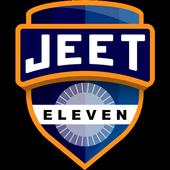 Jeet11 Mini icon