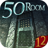 Can you escape the 100 room XII icon