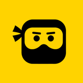 DLive icon