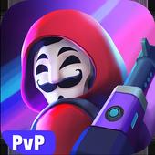 Heroes Strike icon