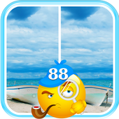 Photo Hunt Games for Adults icon