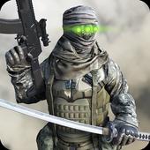 Earth Protect Squad icon