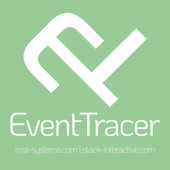 Event Tracer icon