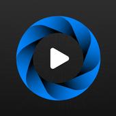360VUZ icon