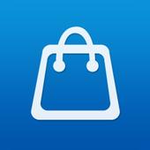 UB市场 icon