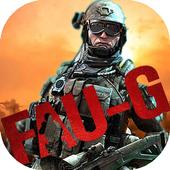 Pro FauG Mobile Gameplay Advice icon