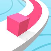 Colour Adventure icon