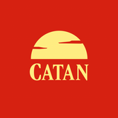 CATAN – World Explorers icon