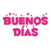 Buenos Dias Buenas Noches icon