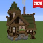 Craft Palace pro 2020 icon
