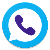 (Legacy Version) Unlisted - Second Phone Number icon