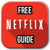 Guide for NetFlix 2020 - Streaming Movie and Serie icon